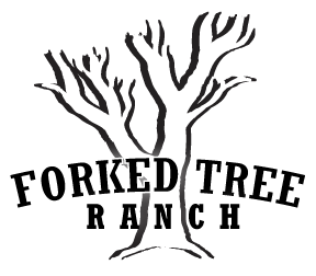 Forked Tree Ranch
